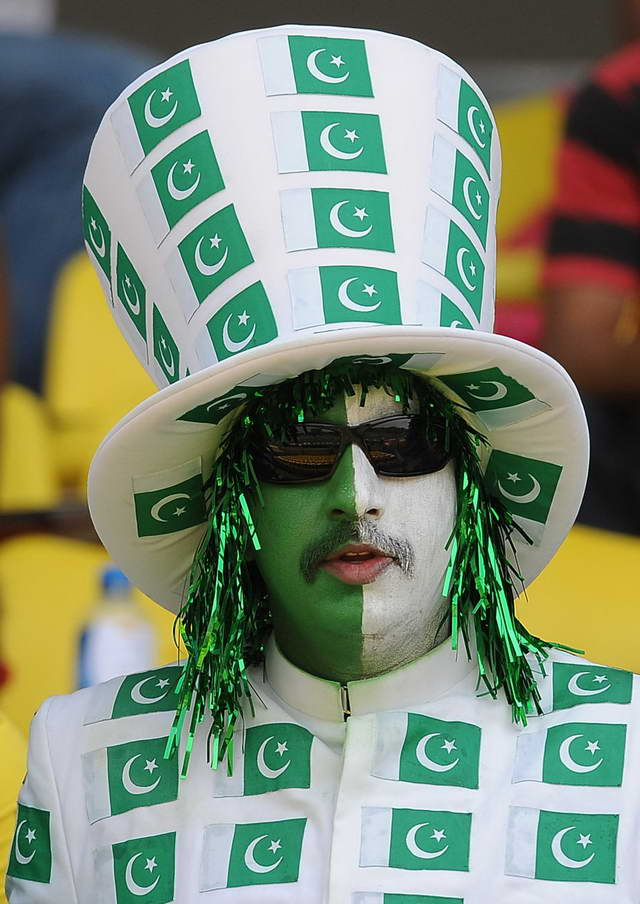 Pakistan-cricket-fan-world-cup-2011