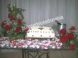 Casamento De Vanessa E Marcelo