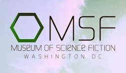 Help fund the new Museum of Science Fiction in DC