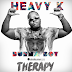 Heavy K Feat. Burna Boy - Therapy (Original Mix) [Download]