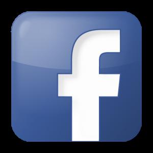 СТРАНИЦАТА НИ ВЪВ Facebook РАЗЛИЧНИТЕ НОВИНИ