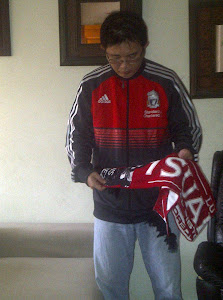 LFC Anthem jacket 10 Dec 2011