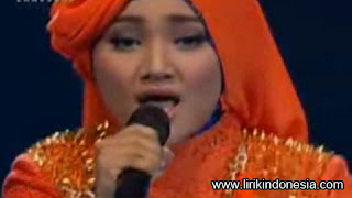 Fatin - One Way Or Another