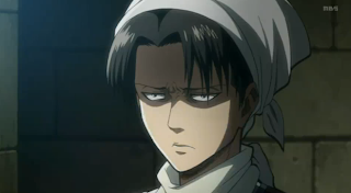 Download Shingeki no Kyojin Episode 15 [subtitle indonesia]