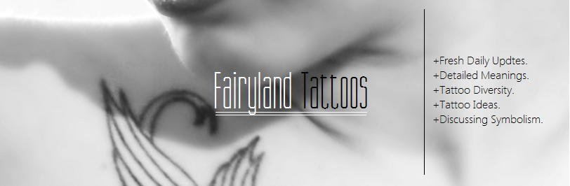 Fairyland Tattoos