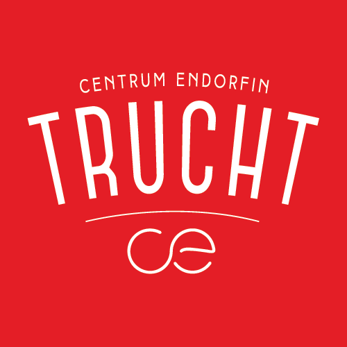 Centrum Endorfin TRUCHT