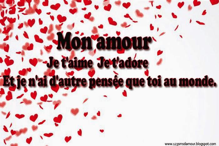 love rencontre gratuit Arras