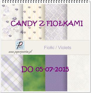 http://paperpassionpl.blogspot.com/2015/06/candy-z-fiokami.html