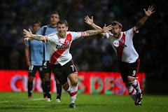 Video: Goles De Mora Dos