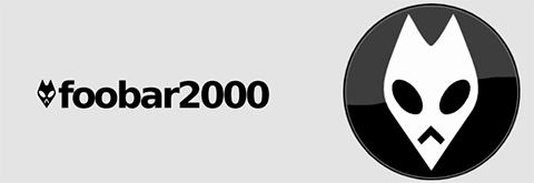 foobar2000