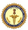 AIIMS Patna- Junior Resident ETC -jobs Recruitment 2015 Apply Online