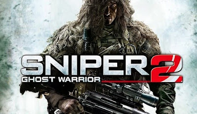 sniper ghost warrior 2 game free download