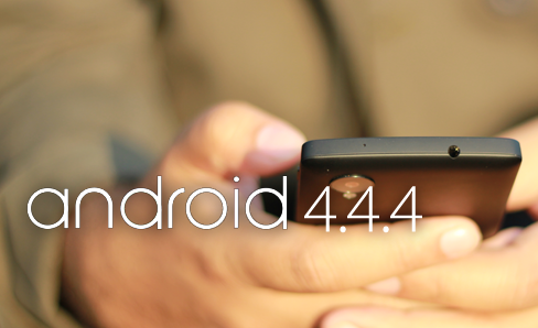 Download, Install, Flash Android 4.4.4 KitKat Update On Nexus 4, 5, 7, 10 - Tutorial