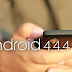 Download & Install Android 4.4.4 KitKat (KTU84P) On Nexus 4, 5, 7, 10 Manually - Tutorial