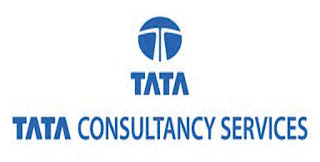 TCS BPS direct Walkin Interview for 2014- 2015-2016 passout freshers in Chennai .