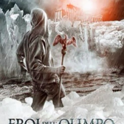 This last one is the Italian cover of Son of Neptune. Pretty intense!