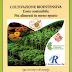 Libro sulla Coltivazione Biointensiva