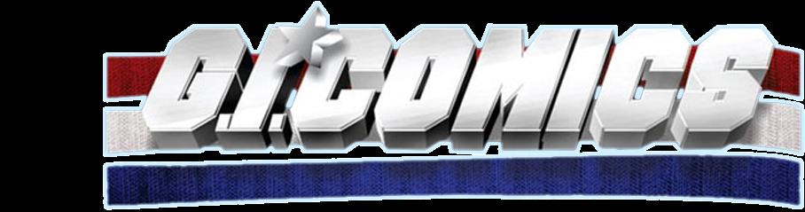 G.I. Comics