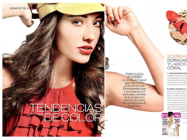 Fernanda Prada Image