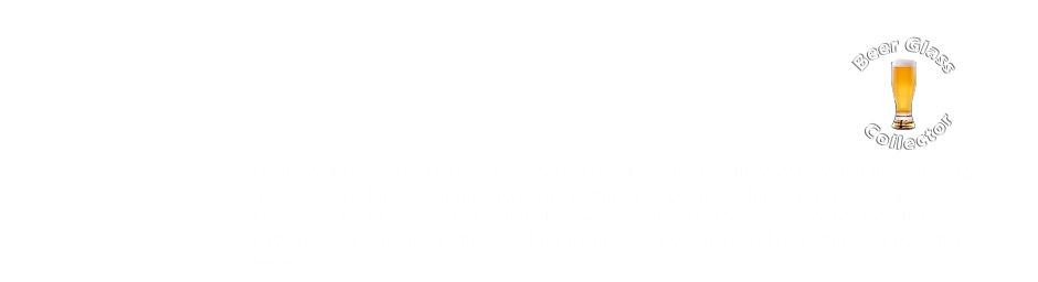 Playing Monopoly with the BGC