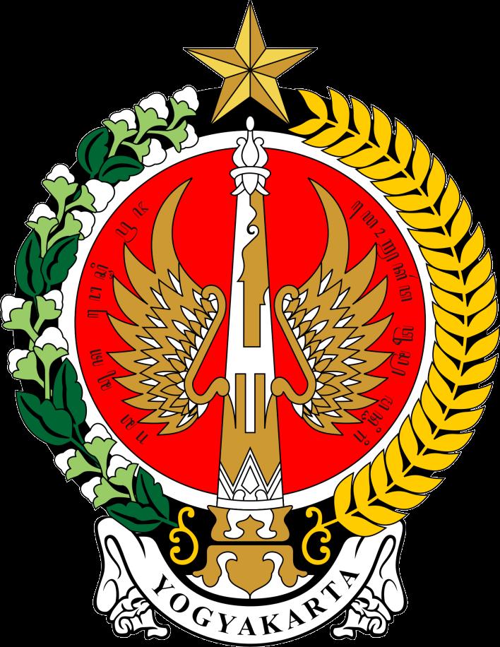 Lowongan Kerja Terbaru Yogyakarta Tahun 2015
