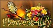 flowers-ildy blogom