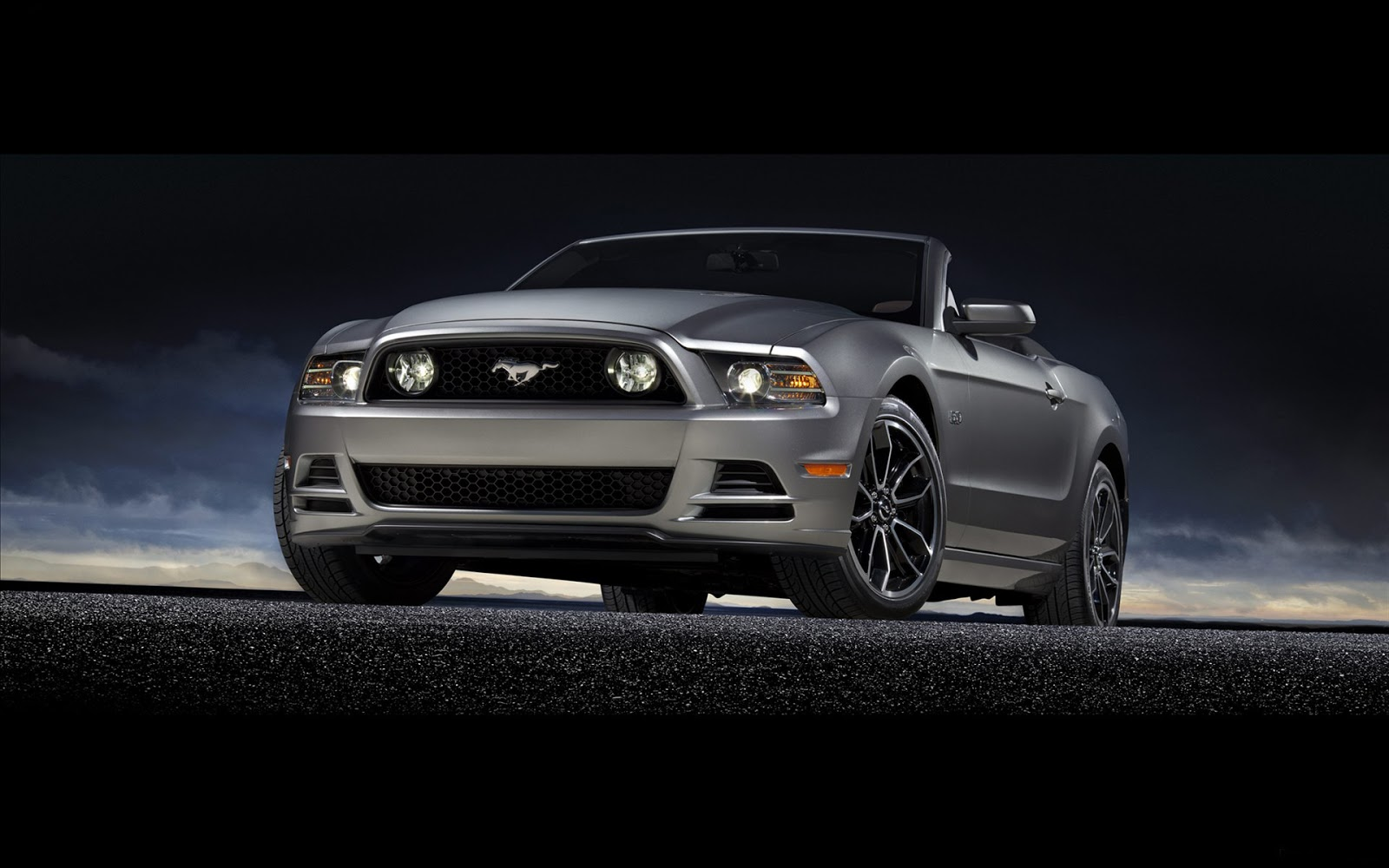 ford mustang gt 2013 wallpaper. Black Bedroom Furniture Sets. Home Design Ideas