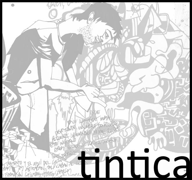 tintica