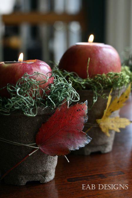 http://smallhomebigstart.com/2012/09/how-to-dry-acorns-for-fall-crafts.html