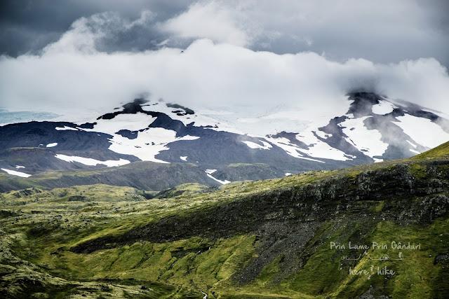 honeymoon-iceland-kirkjufell-snefellsjokull-best-of-photography-mountain-13