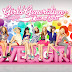 Girls' Generation - Love & Girls (MP3 + Lyric)