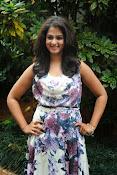Nanditha raj new glam pics-thumbnail-7