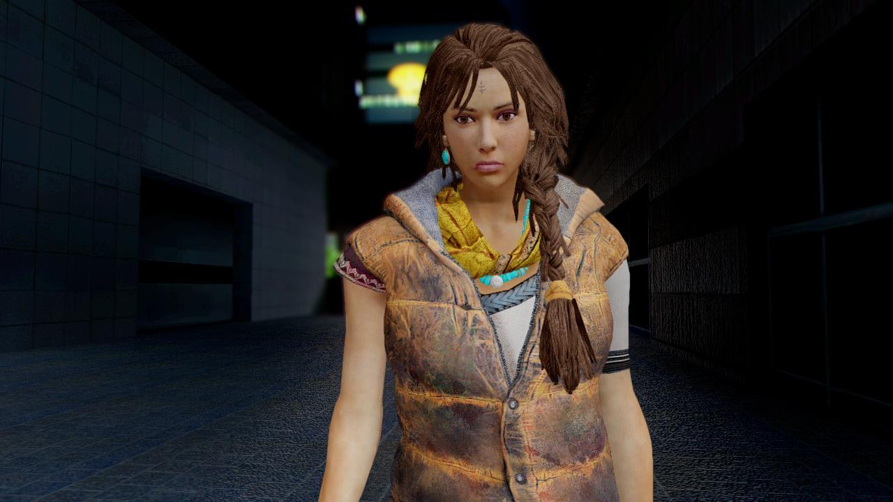 Diego4Fun Zone: [REL]Far Cry 4 Amita