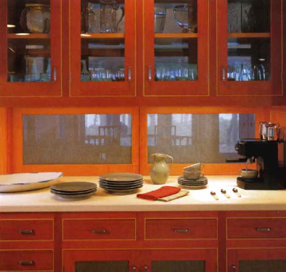Kitchen Renovation Gallery: Kitchen Remodeling Photos: September 2011