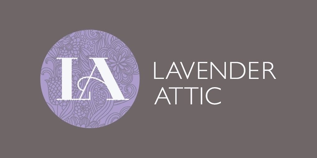 Lavender Attic