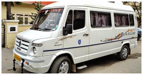 http://uttarakhand-tourpackages.com/car-rental-services/