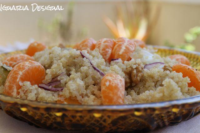 Salada+de+Quinoa+Citrinos