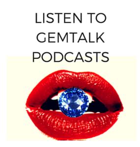 Gem Talk Podcasts