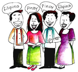 physical inherited traits filipinos Culture of hong kong - history, people, clothing, women, beliefs, food, customs, family, social ge-it.