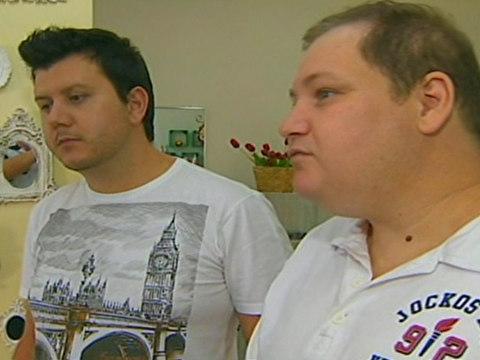 Casamento entre pessoas do mesmo sexo passa a valer a partir de hoje em SP