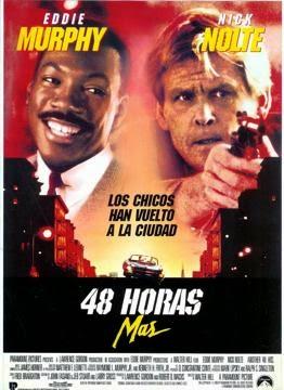 descargar Otras 48 Horas en Español Latino