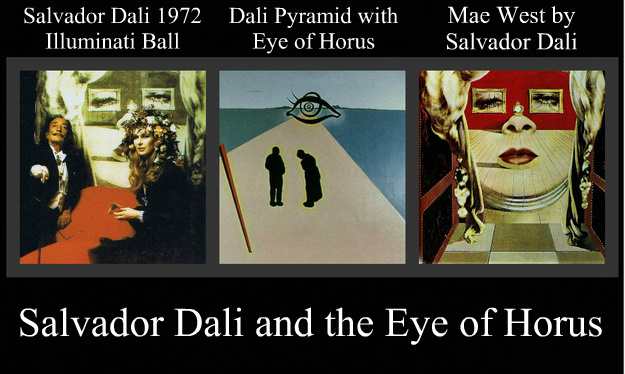Symbolism Of The Rothschilds Illuminati Ball In 1972 Blog Globs