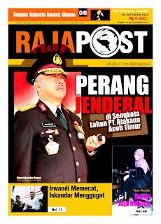 http://www.epaper-rajapost.com/2011/10/edisi-17-23-oktober-2011.html#more