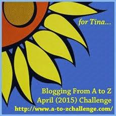 A2Z Blog 2015