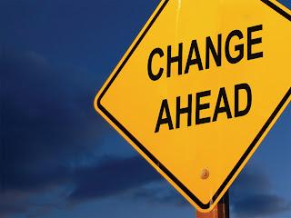 http://1.bp.blogspot.com/-C2oid5xVrk8/Tp71PDpgqPI/AAAAAAAAiIY/t_7gKU7k88c/s320/change-management1.jpg