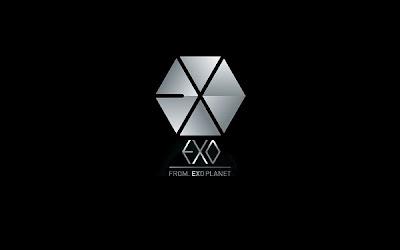 [Lirik] EXO - WOLF (Demo Ver.)  ( Romanization / English / Indonesia )