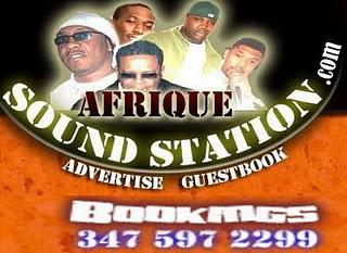 http://1.bp.blogspot.com/-C2rBAH5f4ZU/TpWSiMxaDrI/AAAAAAAAOCk/CfCyH1FKufE/s1600/afrique%25255B1%25255D%255B1%255D.jpg