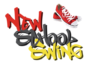 New School Swing Blog