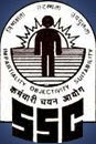 SSC PRASAR BHARATI ENGINEERING ASSISTANT AND TECHNICIAN EXAM 2013 ADMIT CARD DOWNLOAD