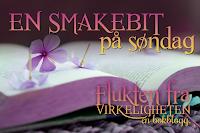 http://gronneskoger.blogspot.no/2013/12/juleferie-en-smakebit-pa-sndag.html